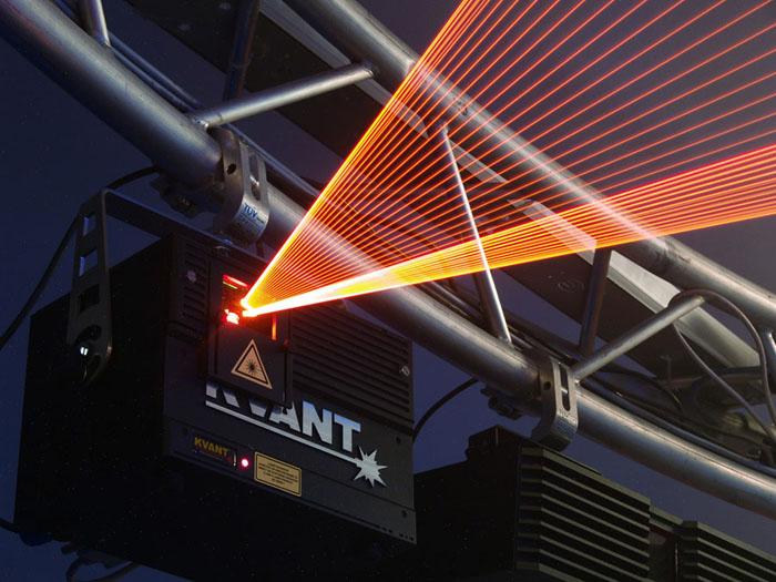 High-End Laser Empfehlung von Pangolin