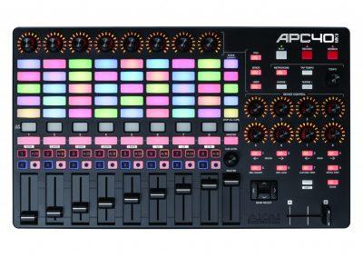 APC40-MKII_2