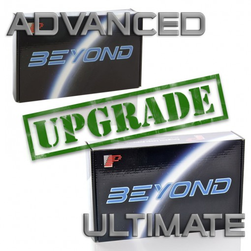 beyond-ultimate-update-von-advanced