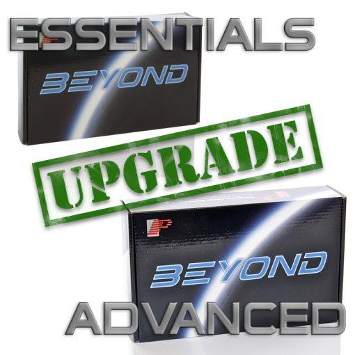 pangolin-essentials-update-auf-advanced