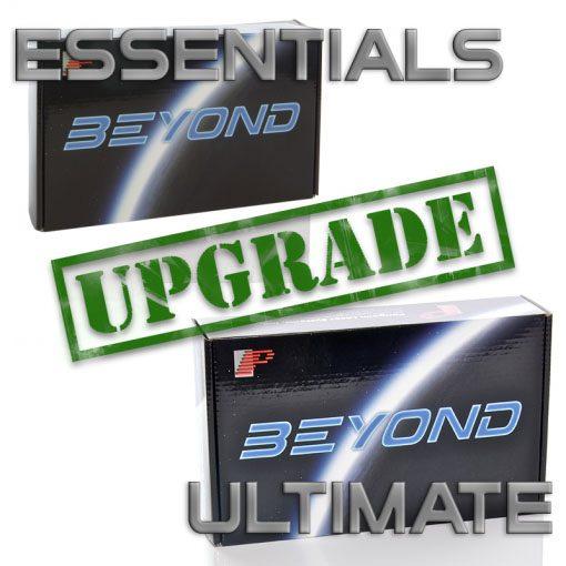 pangolin-essentials-update-auf-ultimate
