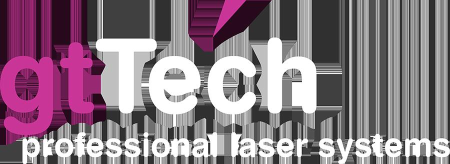 Pangolin Laser Deutschland operated by GT-TECH Laser