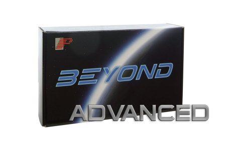 Pangolin Beyond Advanced Lasershowsoftware Lizenz