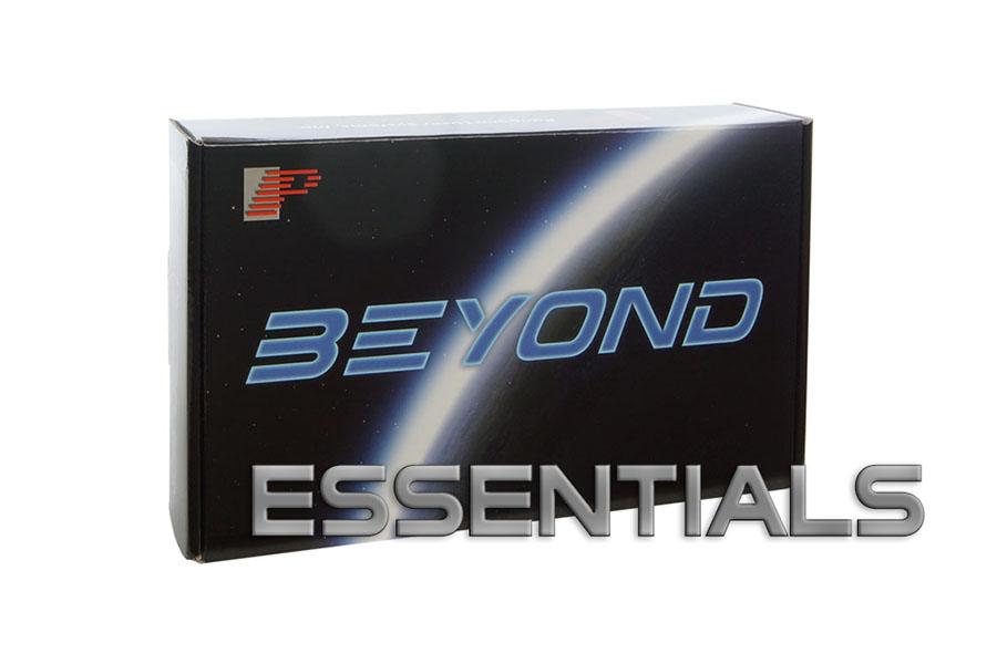 Pangolin Beyond Essentials Lasershowsoftware Lizenz