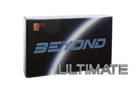 Pangolin Beyond Ultimate Lasershowsoftware Lizenz