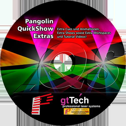 quickshow_extra_cd