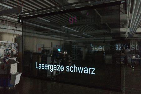 Lasergaze-schwarz_in_GT-TECH-DMX-Motorleinwand_1
