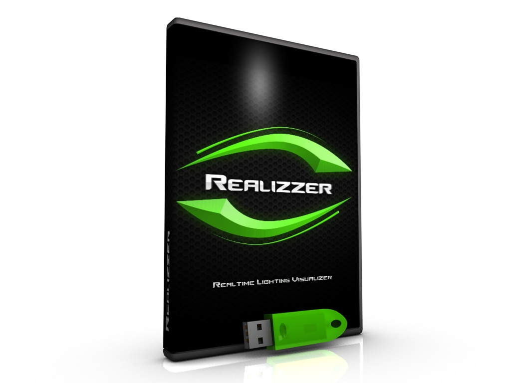 Realizzer 3D Professional