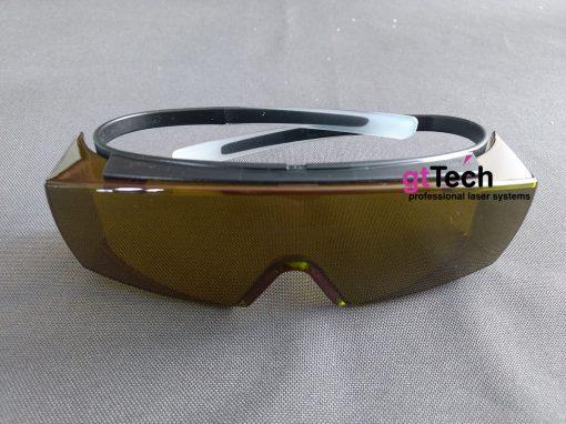 Laserschutzbritte-Vollschutz-RGB-CM3000