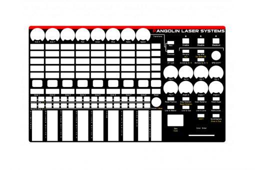 beyond-overlay-fuer-akai-apc40-mk2-midi-controller