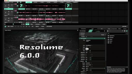 resolume_arena_avenue_6