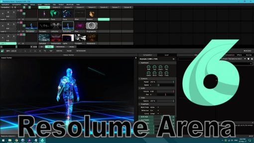resolume_arena_screenshot4