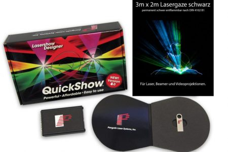 quickshow-bundle-lasergaze